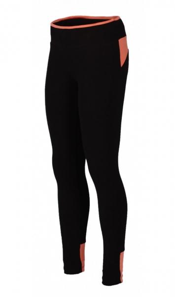 Colant Dama Lazo - Fitness