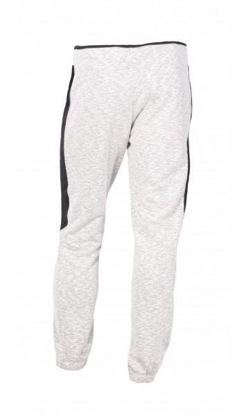Pantalon Barbat Lazo - Smart-Fit