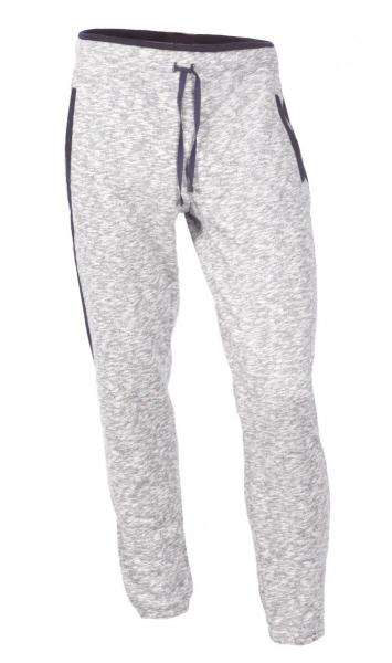 Pantalon Barbat Lazo - Smart-Fit
