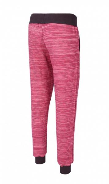 Pantalon Dama Lazo - Originals New