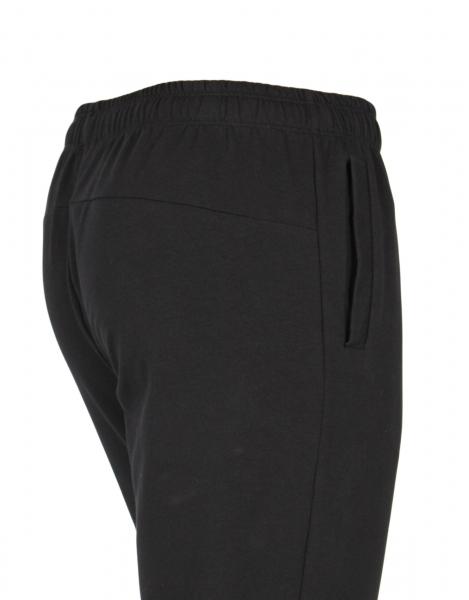 Pantaloni sport Barbati , Lazo , Negru
